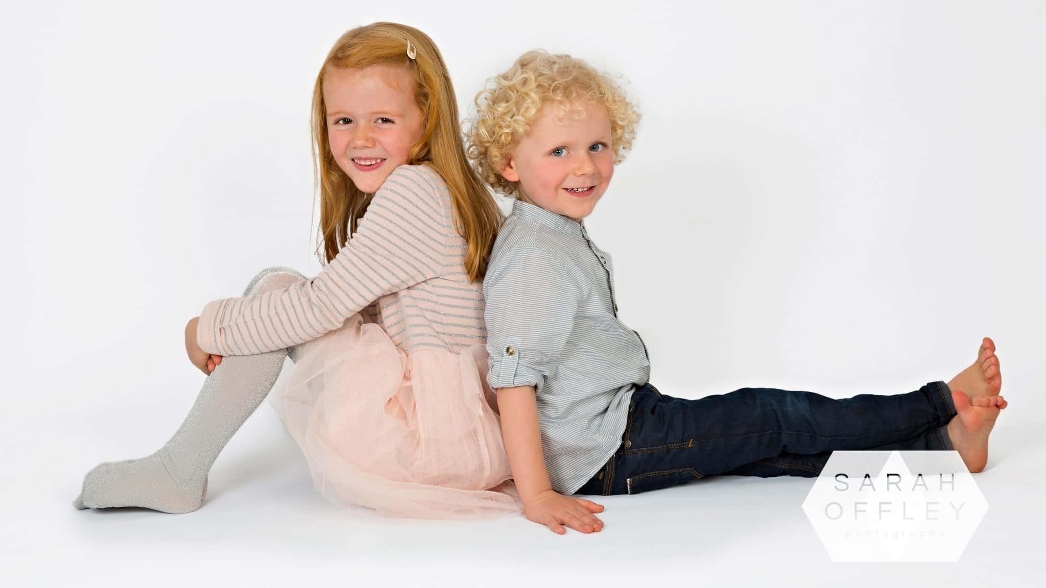 child photography sarah offley