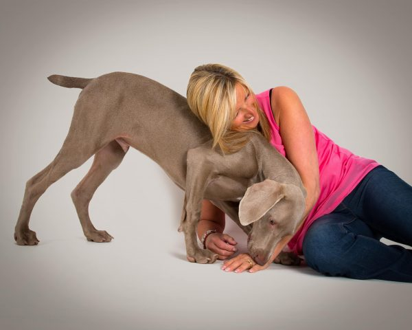 pet photographer wirral Offley Photography