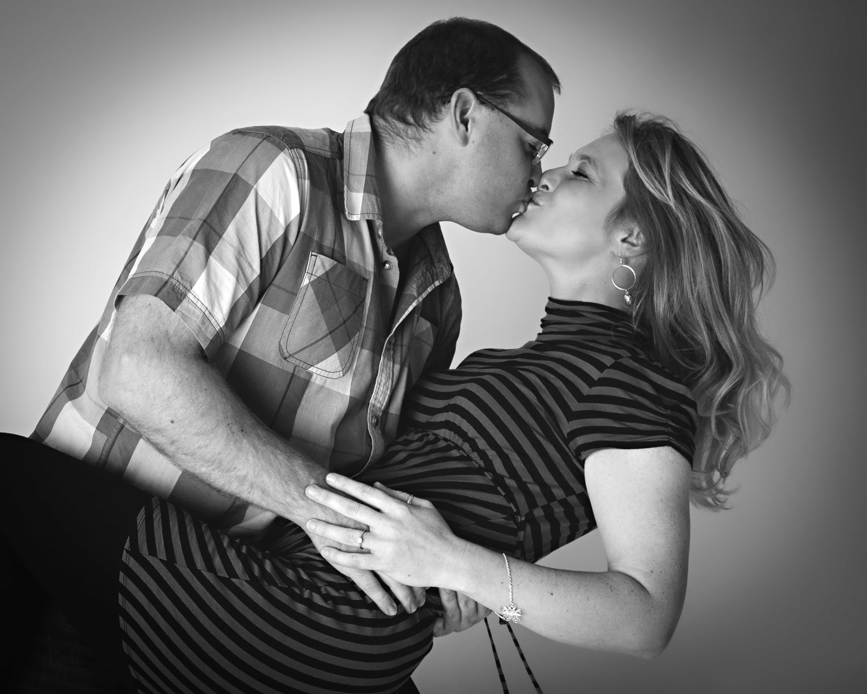 couples photoshoot cheshire