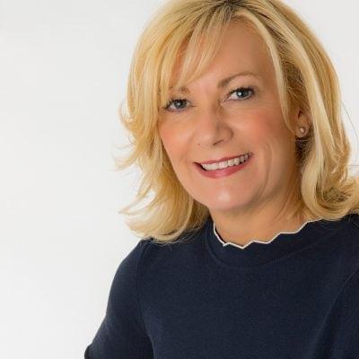 counsellor headshot portraits cheshire
