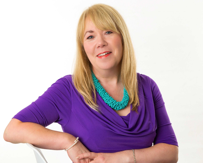 Helen Redhead