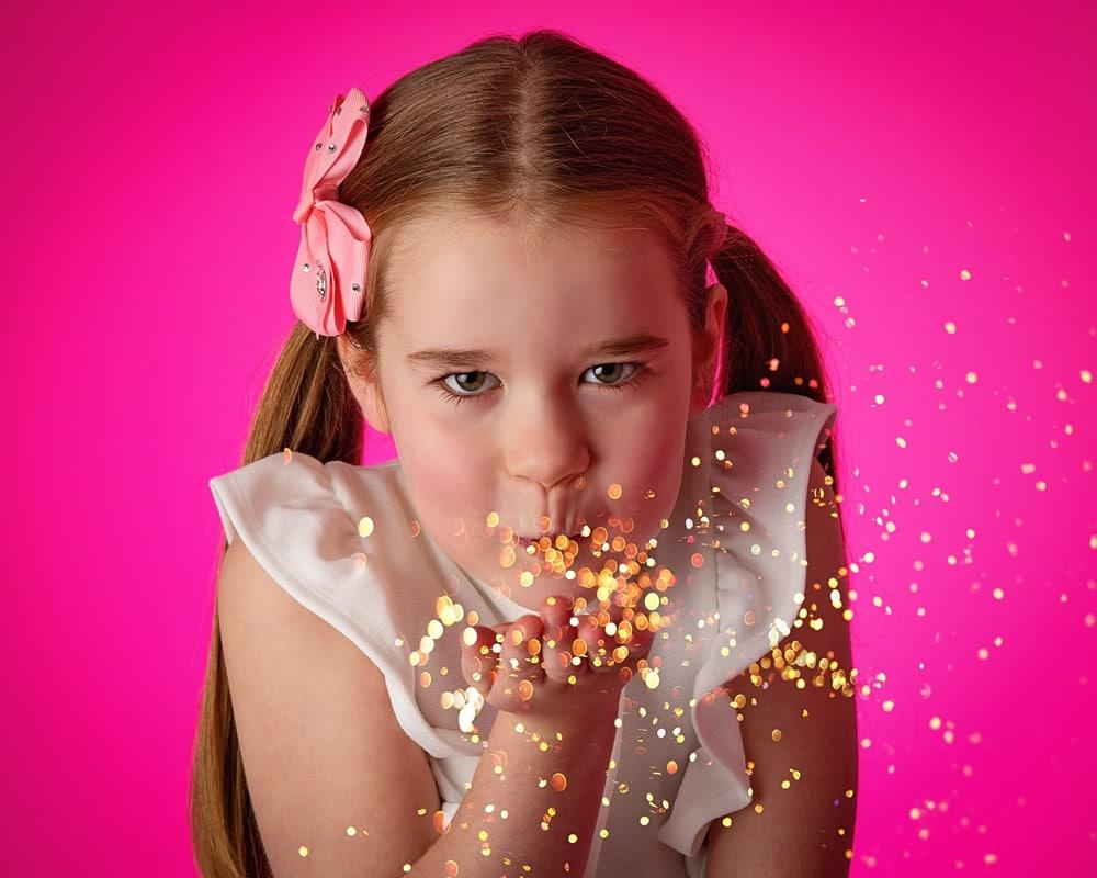 fun children photography wirral