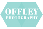 OFFLEY PHOTOGRAPHY LOGO BLUE-Recovered